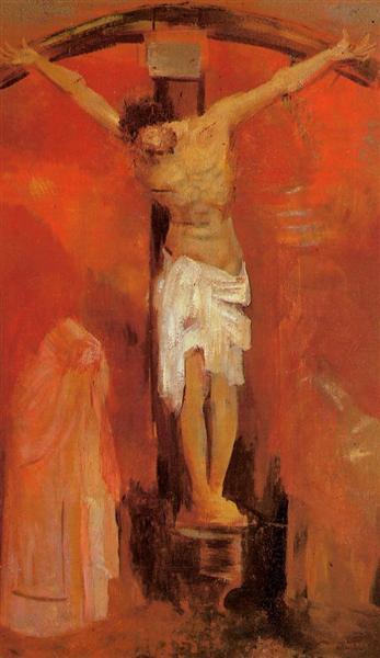 the-crucifixion-1904.jpg!Large